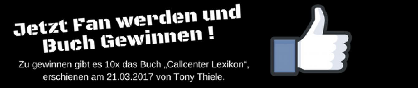 Callcenter-Lexikon